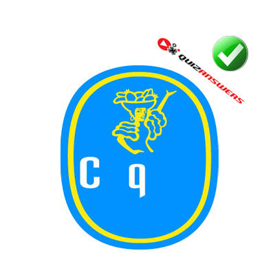 http://www.quizanswers.com/wp-content/uploads/2014/06/yellow-woman-dancing-blue-oval-logo-quiz-by-bubble.png