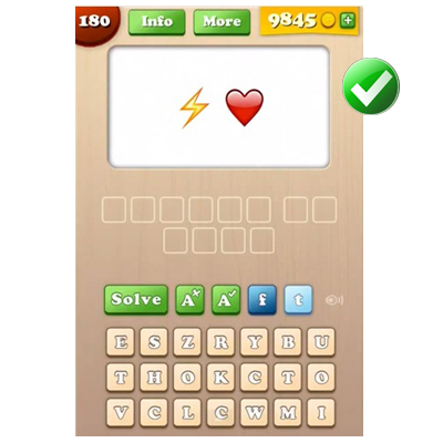http://www.quizanswers.com/wp-content/uploads/2014/07/Emoji-Words-Answers-Level-180.png