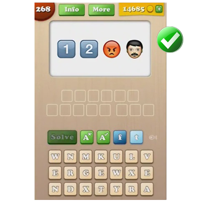 http://www.quizanswers.com/wp-content/uploads/2014/07/Emoji-Words-Answers-Level-268.png