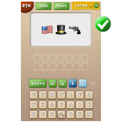 http://www.quizanswers.com/wp-content/uploads/2014/07/Emoji-Words-Answers-Level-270.png
