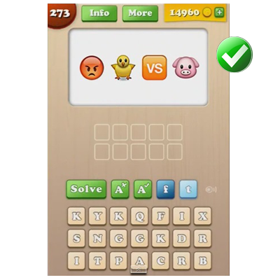 http://www.quizanswers.com/wp-content/uploads/2014/07/Emoji-Words-Answers-Level-273.png