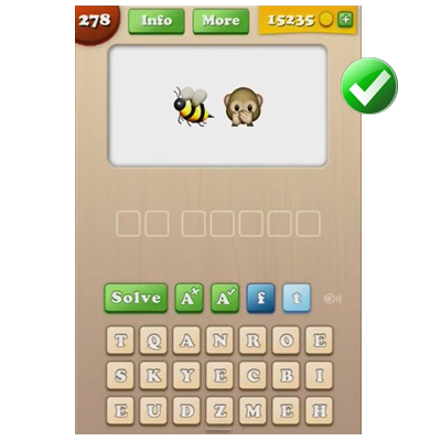 http://www.quizanswers.com/wp-content/uploads/2014/07/Emoji-Words-Answers-Level-278.png
