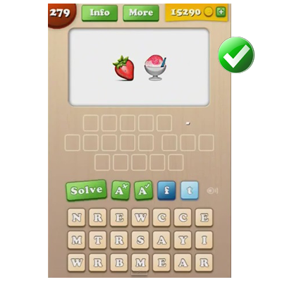 http://www.quizanswers.com/wp-content/uploads/2014/07/Emoji-Words-Answers-Level-279.png
