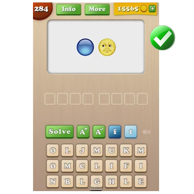 http://www.quizanswers.com/wp-content/uploads/2014/07/Emoji-Words-Answers-Level-284.png