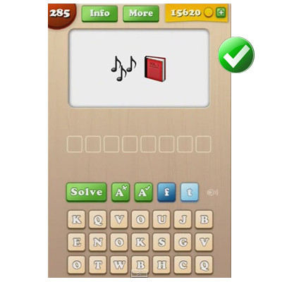 http://www.quizanswers.com/wp-content/uploads/2014/07/Emoji-Words-Answers-Level-285.png