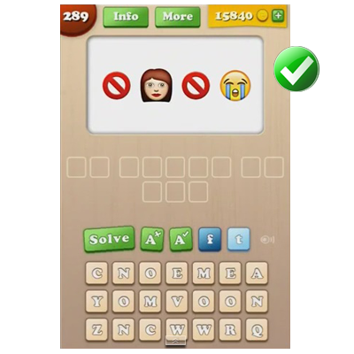 http://www.quizanswers.com/wp-content/uploads/2014/07/Emoji-Words-Answers-Level-289.png