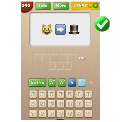 http://www.quizanswers.com/wp-content/uploads/2014/07/Emoji-Words-Answers-Level-290.png