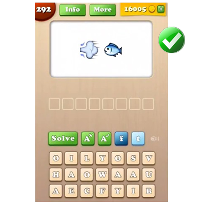 http://www.quizanswers.com/wp-content/uploads/2014/07/Emoji-Words-Answers-Level-292.png