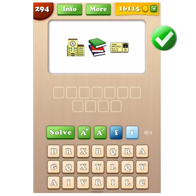 http://www.quizanswers.com/wp-content/uploads/2014/07/Emoji-Words-Answers-Level-294.png