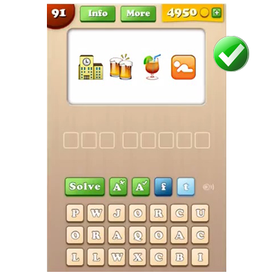 http://www.quizanswers.com/wp-content/uploads/2014/07/Emoji-Words-Answers-Level-91.png