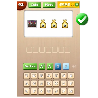 http://www.quizanswers.com/wp-content/uploads/2014/07/Emoji-Words-Answers-Level-92.png