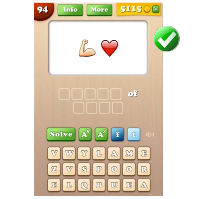 http://www.quizanswers.com/wp-content/uploads/2014/07/Emoji-Words-Answers-Level-94.png