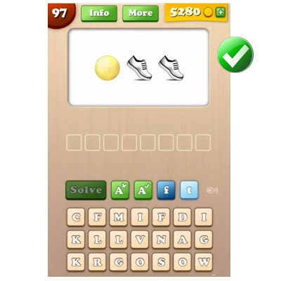 http://www.quizanswers.com/wp-content/uploads/2014/07/Emoji-Words-Answers-Level-97.png