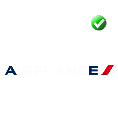 The gallery for --> Logo Quiz Airlines Category Answers