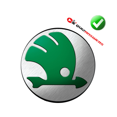 http://www.quizanswers.com/wp-content/uploads/2014/07/arrow-green-wing-logo-quiz-ultimate-cars.png