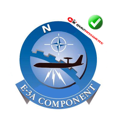 http://www.quizanswers.com/wp-content/uploads/2014/07/black-airplane-blue-roundel-logo-quiz-by-bubble.png