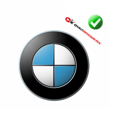 http://www.quizanswers.com/wp-content/uploads/2014/07/black-circle-white-blue-slices-inside-logo-quiz-ultimate-cars.png