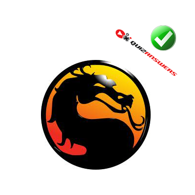 http://www.quizanswers.com/wp-content/uploads/2014/07/black-dragon-yellow-red-circle-logo-quiz-by-bubble.png