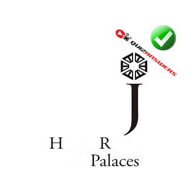 http://www.quizanswers.com/wp-content/uploads/2014/07/black-letter-j-black-diamond-logo-quiz-by-bubble.png