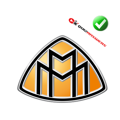 http://www.quizanswers.com/wp-content/uploads/2014/07/black-letter-mm-orange-triangle-logo-quiz-ultimate-cars.png