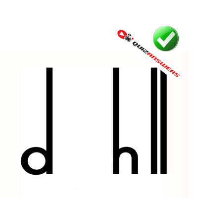 http://www.quizanswers.com/wp-content/uploads/2014/07/black-letters-d-h-ll-logo-quiz-by-bubble.png