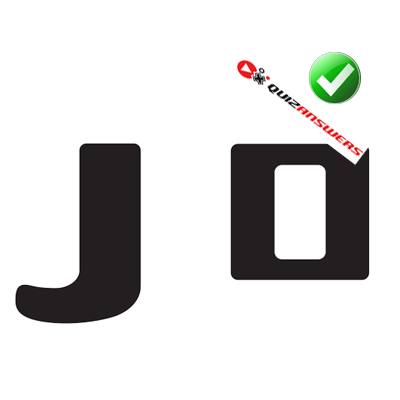 http://www.quizanswers.com/wp-content/uploads/2014/07/black-letters-j-o-logo-quiz-by-bubble.png