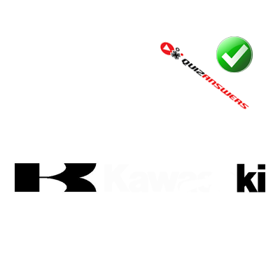 http://www.quizanswers.com/wp-content/uploads/2014/07/black-letters-k-ki-logo-quiz-ultimate-cars.png