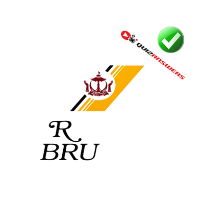 http://www.quizanswers.com/wp-content/uploads/2014/07/black-letters-r-bru-logo-quiz-by-bubble.png