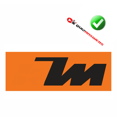 http://www.quizanswers.com/wp-content/uploads/2014/07/black-letters-tm-orange-rectangle-logo-quiz-ultimate-cars.png