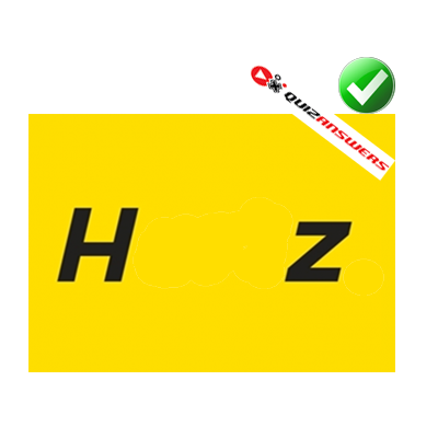 http://www.quizanswers.com/wp-content/uploads/2014/07/black-letters-yellow-rectangle-logo-quiz-ultimate-cars.png