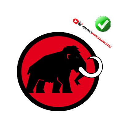 http://www.quizanswers.com/wp-content/uploads/2014/07/black-mammoth-red-circle-logo-quiz-by-bubble.png
