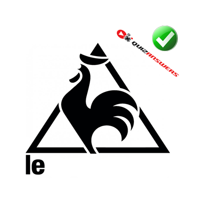 http://www.quizanswers.com/wp-content/uploads/2014/07/black-rooster-black-triangle-logo-quiz-by-bubble.png