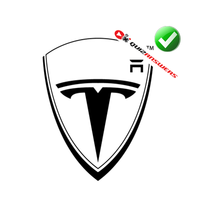 http://www.quizanswers.com/wp-content/uploads/2014/07/black-t-shield-logo-quiz-ultimate-cars.png