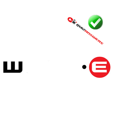 http://www.quizanswers.com/wp-content/uploads/2014/07/black-w-white-e-red-square-logo-quiz-by-bubble.png