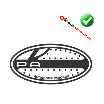 http://www.quizanswers.com/wp-content/uploads/2014/07/black-white-oval-black-band-logo-quiz-ultimate-cars.png