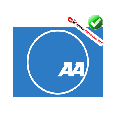 http://www.quizanswers.com/wp-content/uploads/2014/07/blue-circle-white-letters-aa-logo-quiz-by-bubble.png