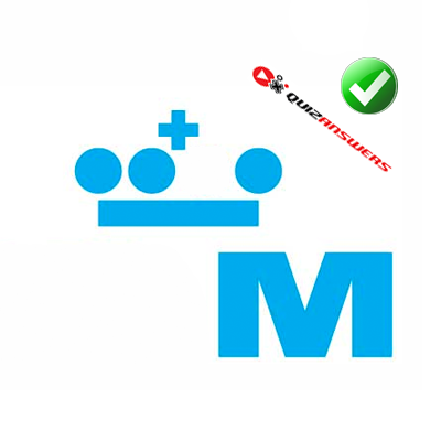 http://www.quizanswers.com/wp-content/uploads/2014/07/blue-crown-letter-m-logo-quiz-ultimate-airlines.png