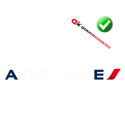 http://www.quizanswers.com/wp-content/uploads/2014/07/blue-letters-a-e-red-plane-tail-logo-quiz-ultimate-airlines.png