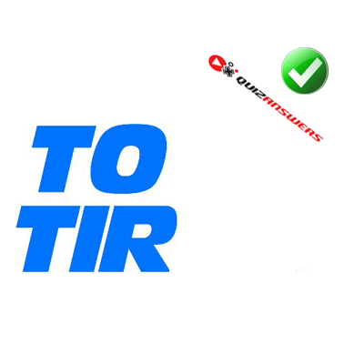http://www.quizanswers.com/wp-content/uploads/2014/07/blue-letters-to-tyr-logo-quiz-ultimate-cars.png
