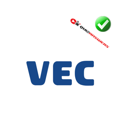 http://www.quizanswers.com/wp-content/uploads/2014/07/blue-letters-vec-logo-quiz-ultimate-cars.png