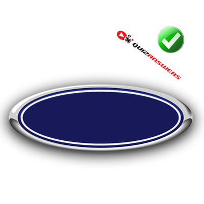 http://www.quizanswers.com/wp-content/uploads/2014/07/blue-oval-logo-quiz-ultimate-cars.png