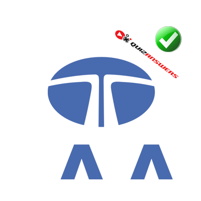 http://www.quizanswers.com/wp-content/uploads/2014/07/blue-oval-white-letter-t-logo-quiz-ultimate-cars.png