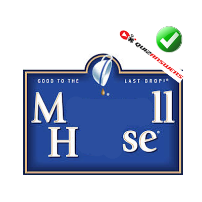http://www.quizanswers.com/wp-content/uploads/2014/07/blue-square-white-letters-m-ll-h-see-logo-quiz-by-bubble.png