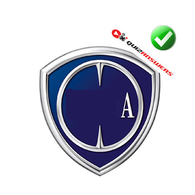http://www.quizanswers.com/wp-content/uploads/2014/07/blue-triangle-silver-circle-logo-quiz-ultimate-cars.png