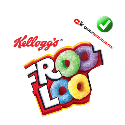 http://www.quizanswers.com/wp-content/uploads/2014/07/colored-letters-froo-loo-logo-quiz-by-bubble.png