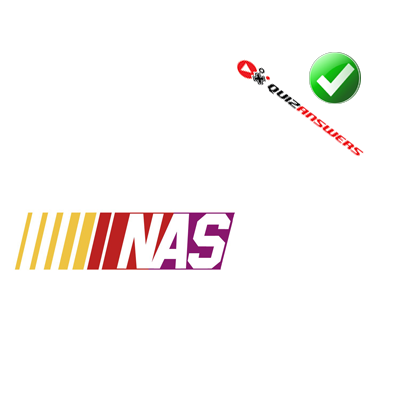 http://www.quizanswers.com/wp-content/uploads/2014/07/colored-rectangle-white-letters-nas-logo-quiz-by-bubble.png