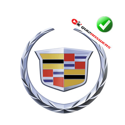 http://www.quizanswers.com/wp-content/uploads/2014/07/colored-shield-silver-laurel-wreath-logo-quiz-ultimate-cars.png