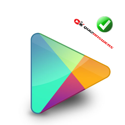 http://www.quizanswers.com/wp-content/uploads/2014/07/colored-triangle-logo-quiz-by-bubble.png