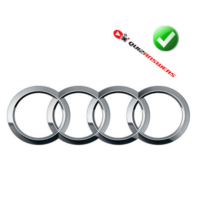 http://www.quizanswers.com/wp-content/uploads/2014/07/four-silver-circles-logo-quiz-ultimate-cars.png