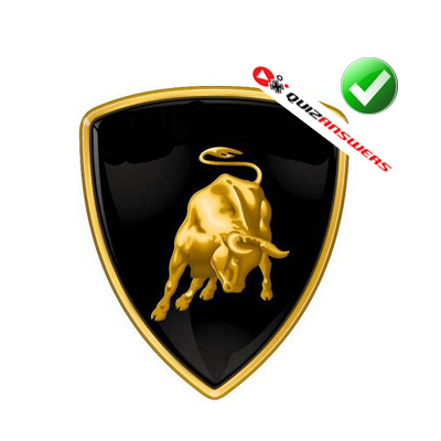 http://www.quizanswers.com/wp-content/uploads/2014/07/golden-bull-black-shield-logo-quiz-ultimate-cars.png